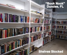 04 Books