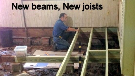 05 John beams