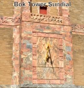 11 Sundial