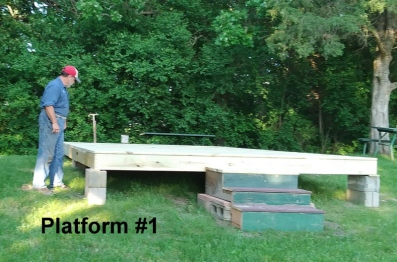 03 Platform 1
