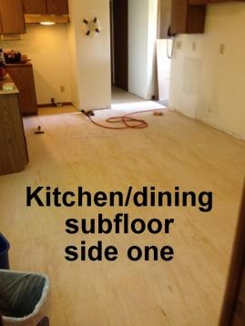 06 Floor