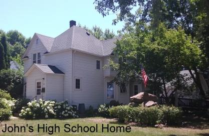 04 NR House
