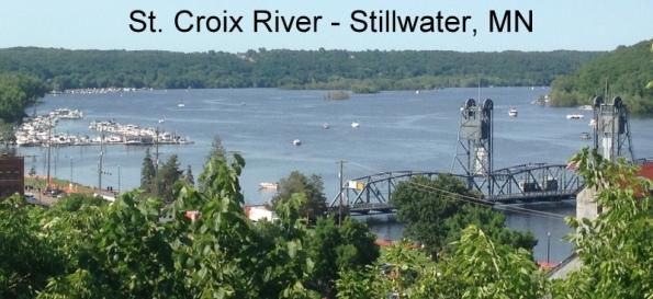 05 Stillwater