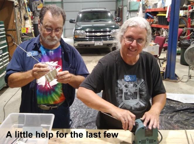 04 Drill Help 20180821