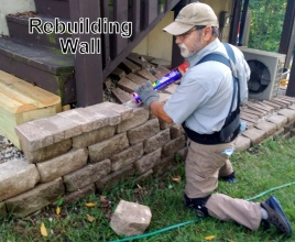 02 John Wall Work