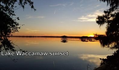 01 Sunset NC