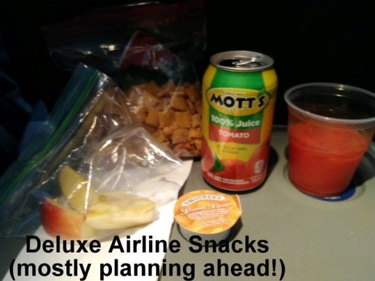 06 delux flight snack 3.11.19